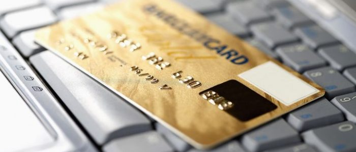 Things to Avoid Before Applying For a Credit Card