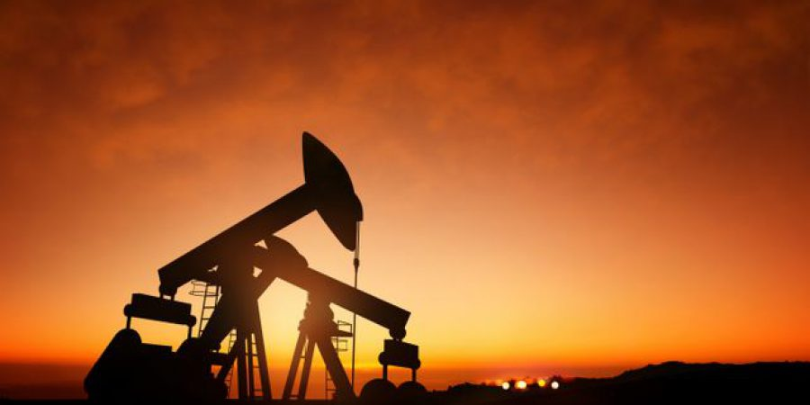 4 Top Energy Stocks To Consider Investing In For The Remainder of 2018
