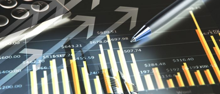 8 Top Financial Ratios Every Investor Should Understand And Start Using Them