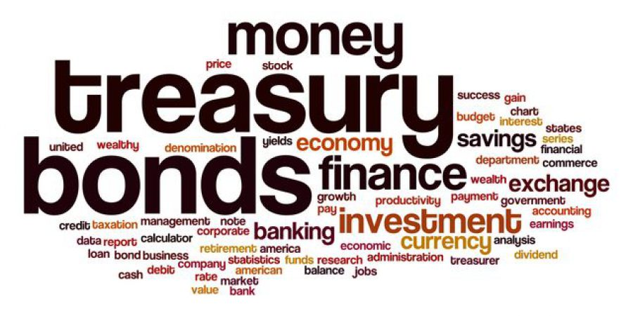 Treasury Bonds 101: How it Works, Where to Buy, Pros & Cons