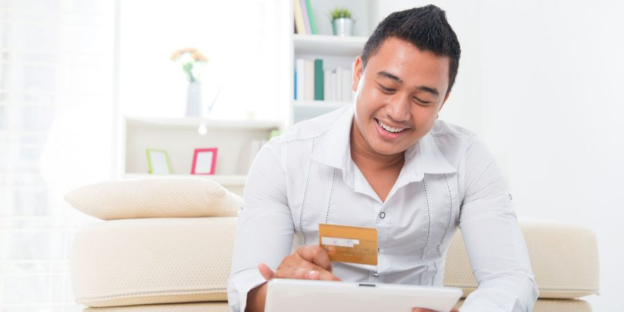 Tips To Use Your Credit Card Wisely