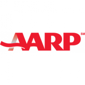 The Hartford AARP Car Insurance Review 2021