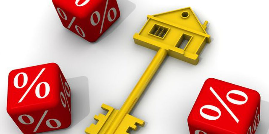 ARM vs. Fixed Rate Mortgage - Differences, Pros And Cons