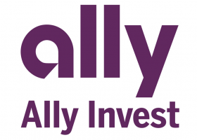 Ally invest broker review