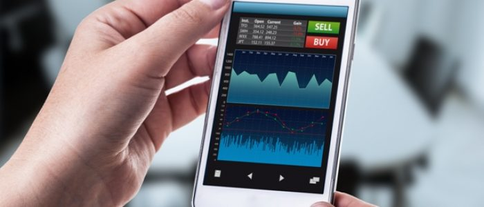 The Best Free Apps for Investors