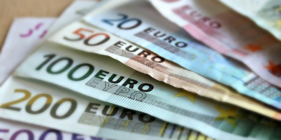 Foreign Currency Trading/Investing - All You Need To Know