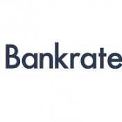 bankrate Baruch Silvermann expert opinion