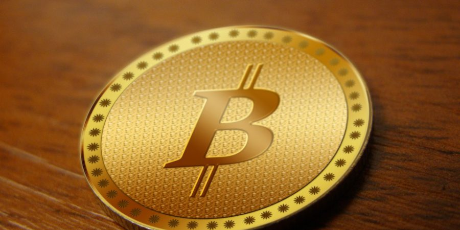 Bitcoin: Should You Invest In it?