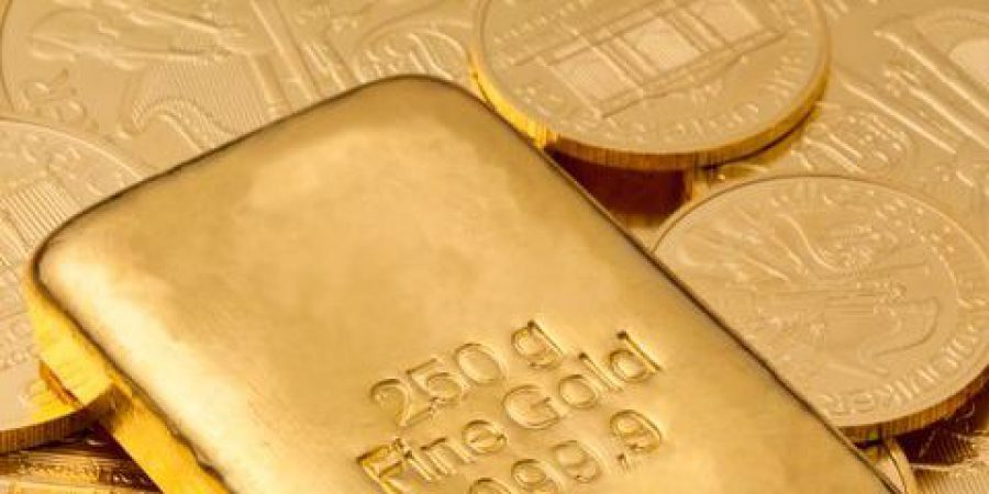 The Best Ways To Buy Physical Gold