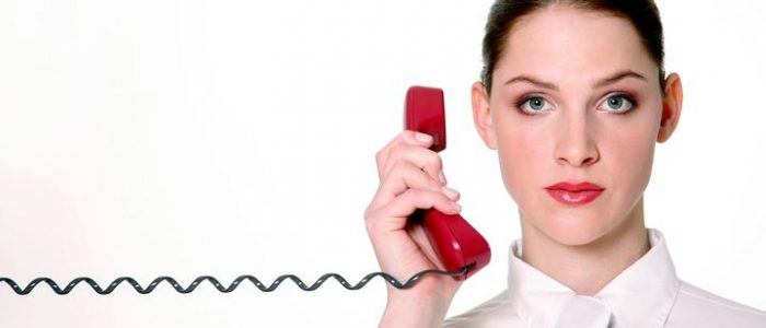 Get Prepared For a Reconsideration Call