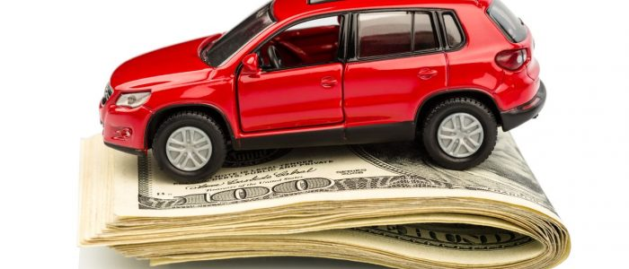 10 Great Ways to Cut Auto Insurance Costs
