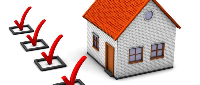 10 Things You Need To Do Before Applying For A Mortgage