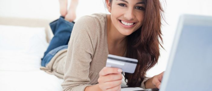 Important Credit Card Tips for College Students