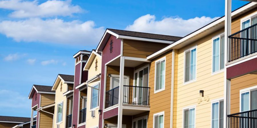 How Condo Mortgages Work: All You Need To Know
