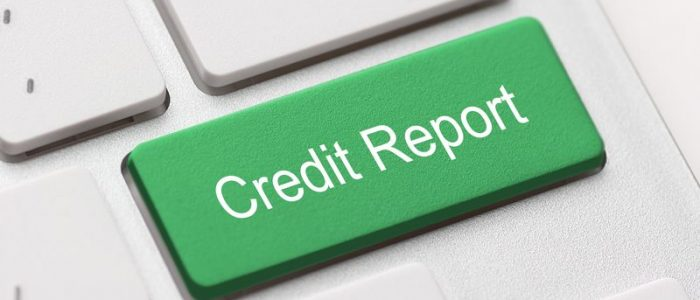 How Credit Reporting Agencies Work And What Are The Alternatives