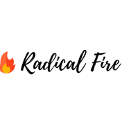 Radical FIRE guest post