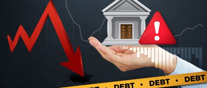 What is Debt Forgiveness And Should You Consider It