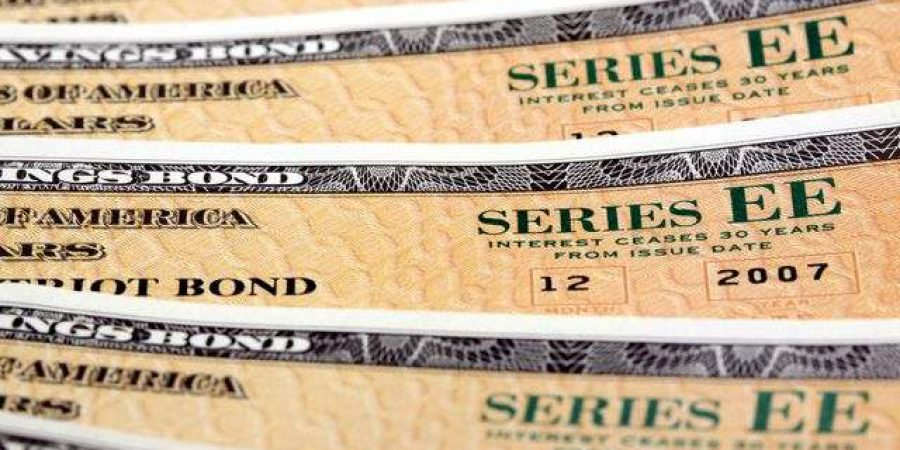 EE Savings Bonds As An Investment: All You Need To Know