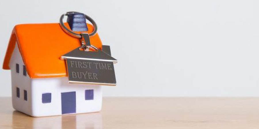 first time homebuyers tips