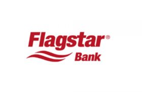 Flagstar bank review