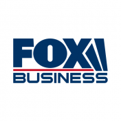 fox business Baruch Silvermann expert opinion