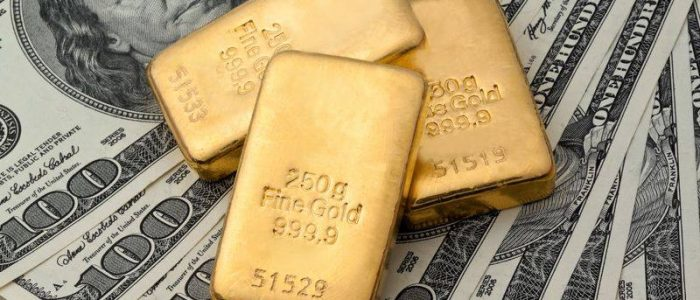 How To Find The Best Gold Dealer
