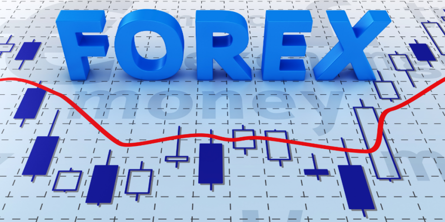 Top Forex Strategies For Day Traders