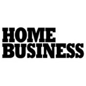 home business mag logo
