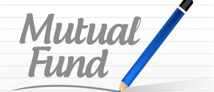 How To Pick Up The Best Mutual Fund