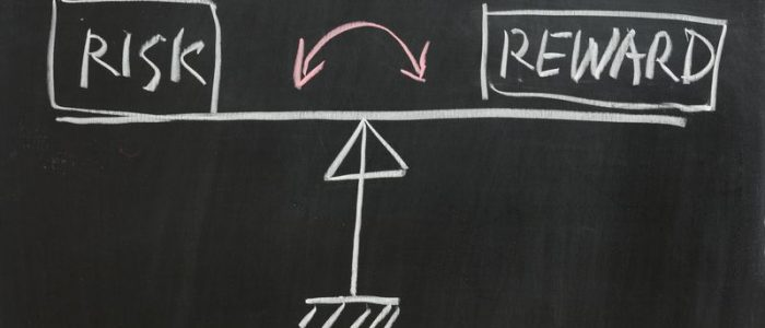 Which Investing Style Is Right For You?