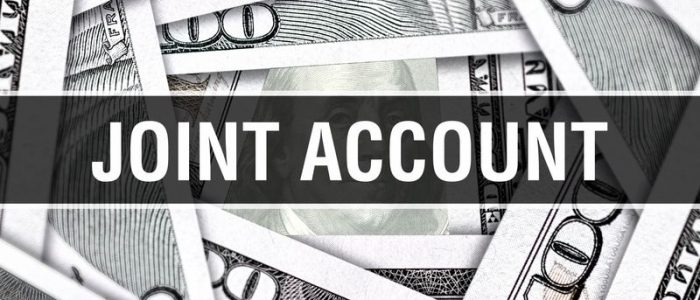 Joint Bank Account Full Guide - Should You Consider It?