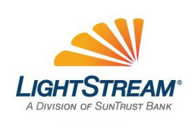 Lightstream Personal Loan Review