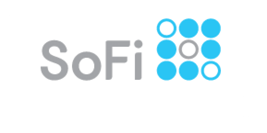 SoFi Student Loans Review
