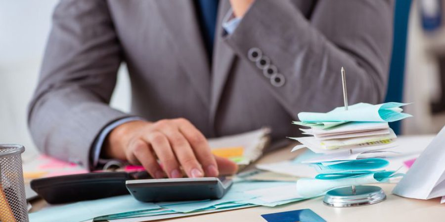 How To Remove Collection From Your Credit Reports