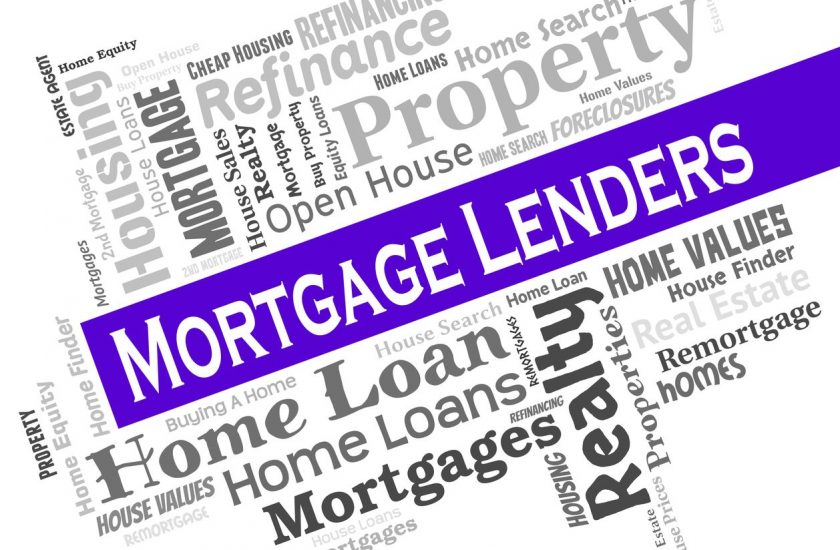 Understanding The Different Types of Mortgage Lenders