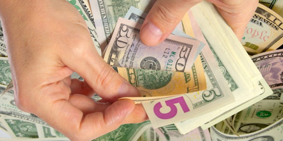 Fees and Expenses Associated with Mutual Funds