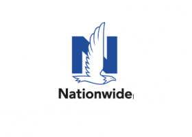 nationwide car insurance review