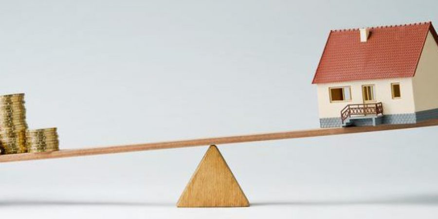 All You Need To Know About No Closing Cost Mortgage