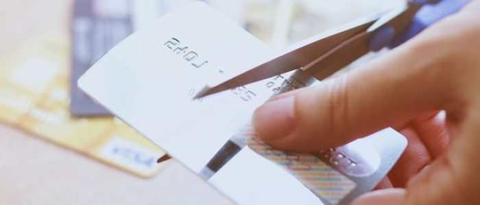 How To Pay Off Your Credit Card Debt - Strategies And Tips