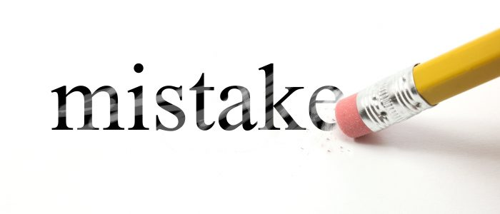 Common Personal Loan Mistakes to Avoid