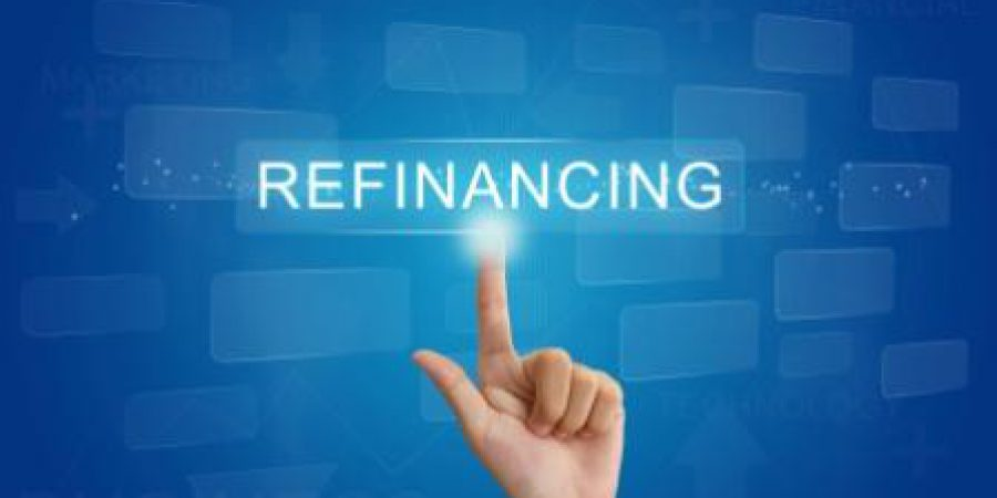 When Refinance Your Mortgage?
