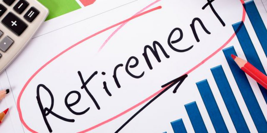 6 Best Retirement Books to Read in 2018