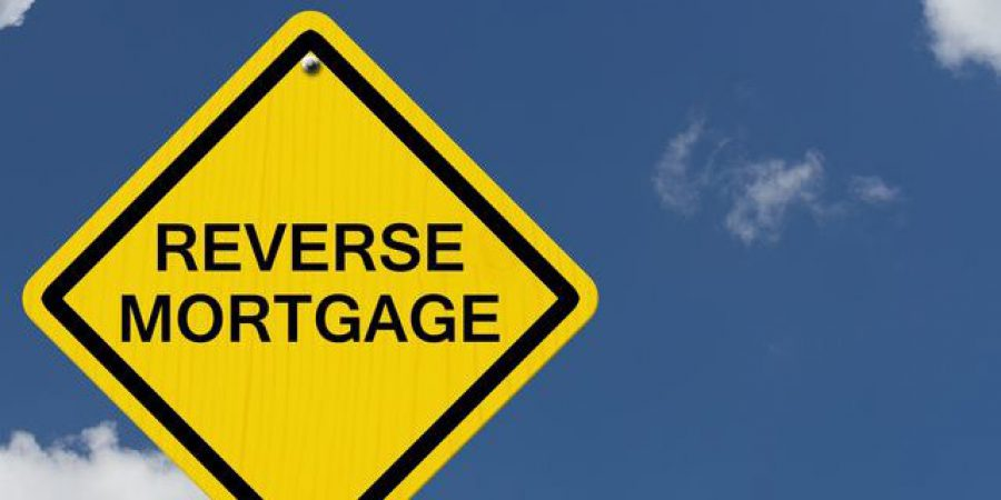 Reverse Mortgage Basics: How It Works, Types, Features, Pros & Cons