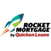 rocket mortgage Baruch Silvermann expert opinion