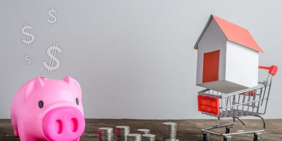 Second Mortgages: How They Work, Pros And Cons