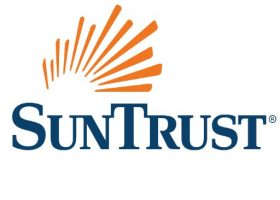 suntrust personal loan review