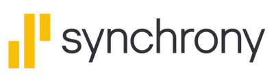 synchrony-bank review
