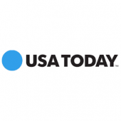 usa today expert opinion
