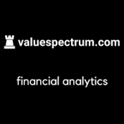 valuespectrum guest post