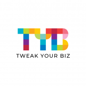 Tweak Your Biz Guest post